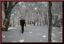ロフトで綴る山と山スキー-0214_0939