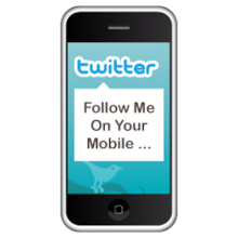 $MacやらiPhoneブログ-twitter