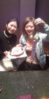 まなみんのブログ-20100216191058.jpg