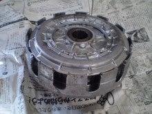 『吉光ゆーきゆーきブログ』-CBXで旅してみる・・・-CBX1000