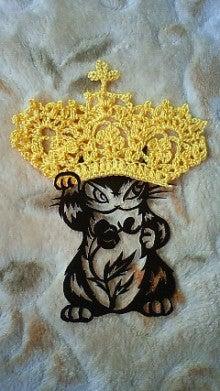Little knitter.-201002161134000.jpg