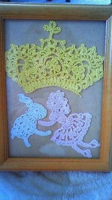 Little knitter.-201002161138000.jpg