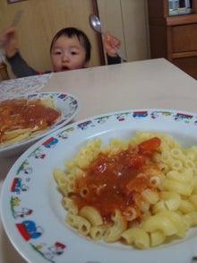 おゆう 育児ブログと今日の気分-100217_121034.jpg