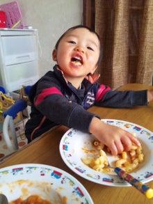 おゆう 育児ブログと今日の気分-100217_123037.jpg