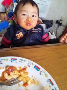 おゆう 育児ブログと今日の気分-100217_123732.jpg