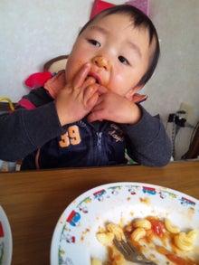 おゆう 育児ブログと今日の気分-100217_123339.jpg