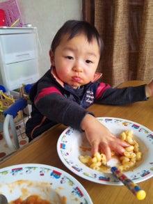 おゆう 育児ブログと今日の気分-100217_123032.jpg
