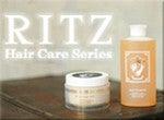 RITZ store