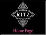RITZ homepage