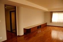 名古屋の、オーディオルーム・ホームシアター・防音、リフォーム工事・解体工事全般/寿工業社長 庭瀬のブログ