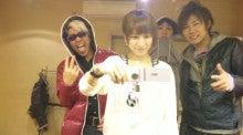 $TAROCK manah☆オフィシャルブログ「MANAH MODE」Powered by Ameba-100217_151817_ed.jpg