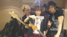 $TAROCK manah☆オフィシャルブログ「MANAH MODE」Powered by Ameba-100217_200834_ed.jpg