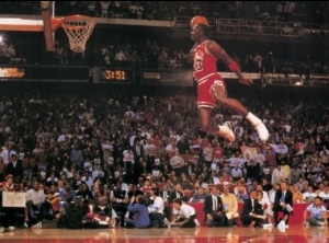 $LIFE IS ROCK'N'ROLL-MJ