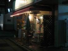 北九州フレンチレストラン - ル・ルビー/小倉北区