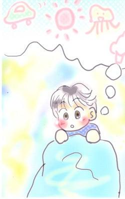 のりメッコのブログ