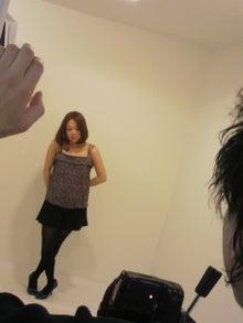 HairMake☆★アキコ★☆息を吐くように毒を吐く-2010022014320000.jpg