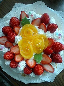 苺★タルトのブログ