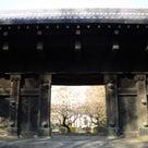 「上野恩賜公園界隈散策」写真レポート4の記事より