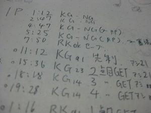 K.G.アスリート密着レポート-長友(100220-4)