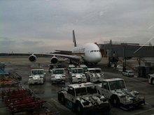 Last More-A380-800