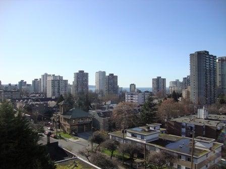 dahliaのブログ-Feb 20'10 カナダリア