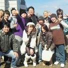 ヒュージカスタムイベント☆in米プラザの記事より