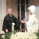 リトル清原結婚式の記事より