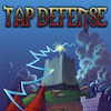 TapDefenseの画像