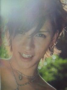 yukirina0410さんのブログ-NEC_0001.jpg