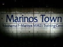 Last More-Marinos Town