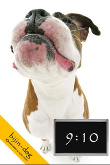 みどりさんのゲームチェック!-bijin dog3