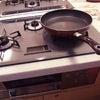 家庭料理と食育交流会の画像