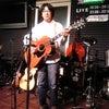 出張の夜はライブ十三夜~末松&浅井修コンサート♪の画像