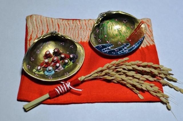 茶々吉とデジ一 のんびり旅-2010/2/23雛飾り