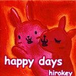 hirokeyのブログ