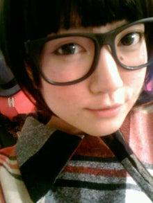 amU   Blog -Image0002.JPG