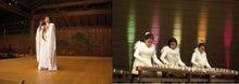 和楽器専門店 明鏡楽器のブログ-2/23renketu