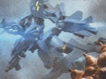 ふぉっくす・わん-F-14 AN3