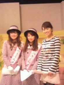 hitachi-sakuraさんのブログ-DVC00167.jpg