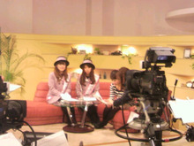 hitachi-sakuraさんのブログ-DVC00165.jpg