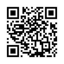 echolalia official <br />blog-レコチョクうたQR