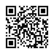 echolalia official <br />blog-レコチョクフルQR