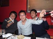 Live!Love!!Laugh!!!-よっふぇい