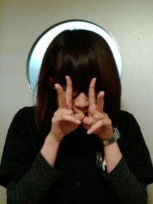 TSUTAYA×盛岡カワトク店-20100225112205.jpg