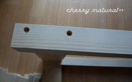 ◇◆Cherry's Diary◆◇