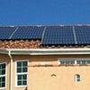 サンヨー太陽光発電工事の画像