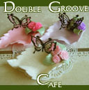 DOUBLE GROOVE CAFE