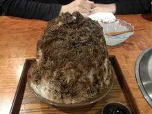 $ある焼肉屋のダメ息子blog-/Users/hondataiki/Pictures/iPhoto Library/Modifi