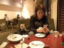 本多洸亮オフィシャルブログ「こーすけのパンツ日記」Powered by Ameba