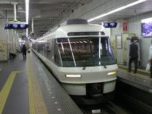 酔扇鉄道-TS3E8094.JPG